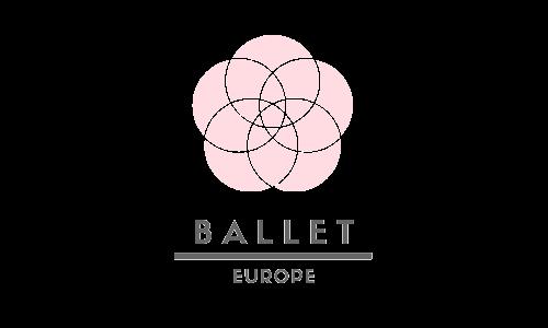 Balletdeurope